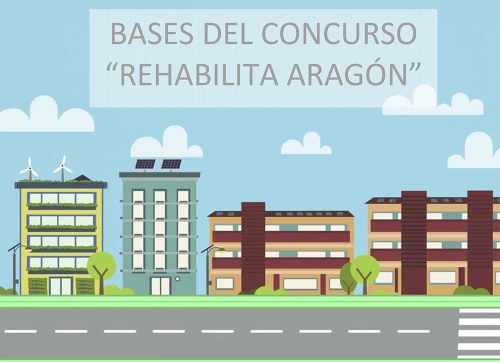 Microsoft Word - Bases concurso Rehabilita.docx
