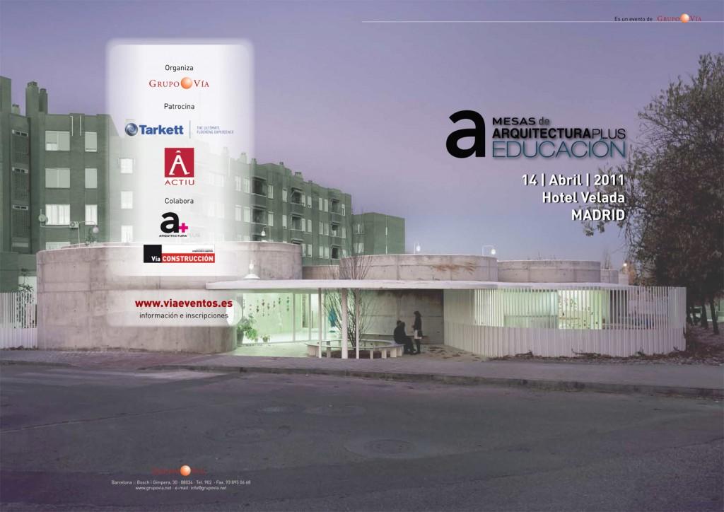 diptico-mesas-arquitectura_educacic3b3n_2011-1