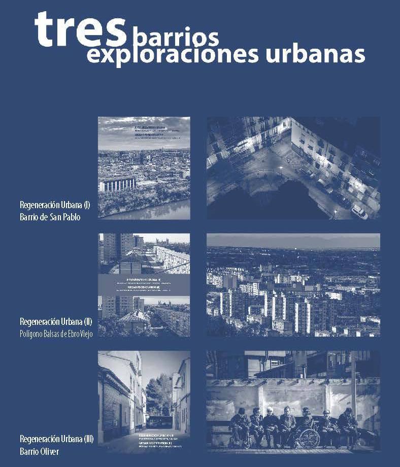 libro oliver barrios
