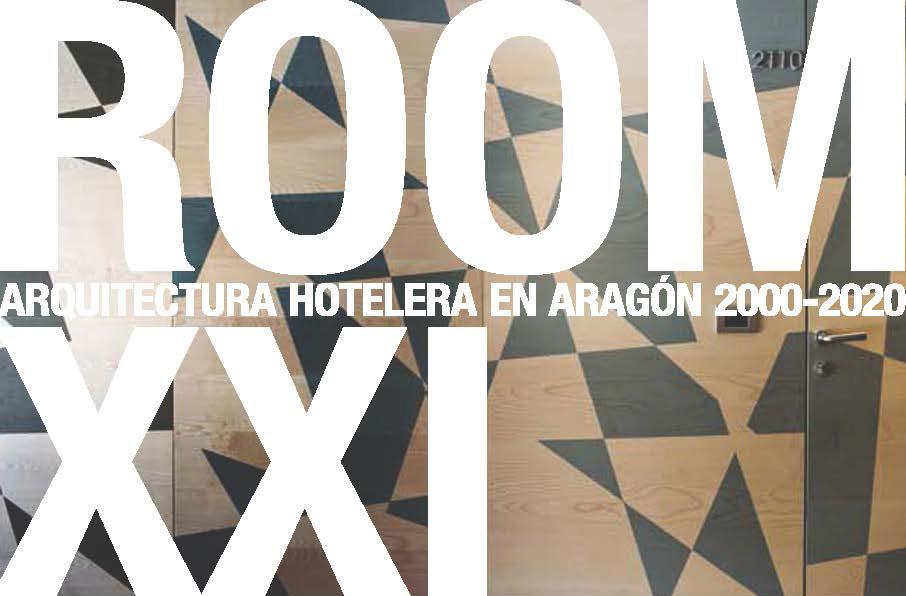room XXI
